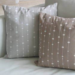 Coussin 35x70
