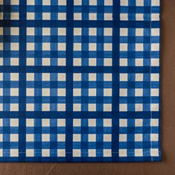 Wipeable placemats