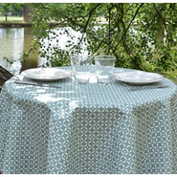 Garden Tablecloth
